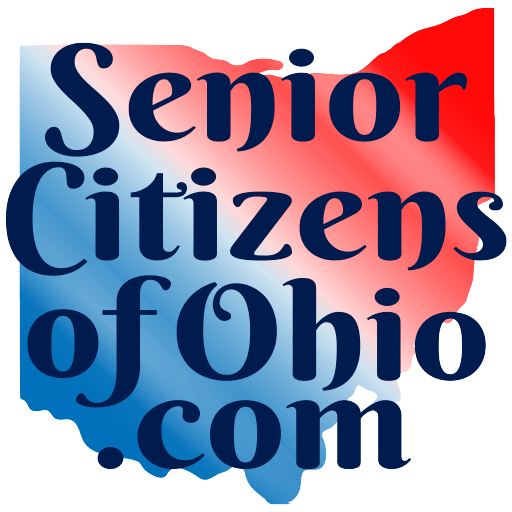 Senior Citizens of Ohio